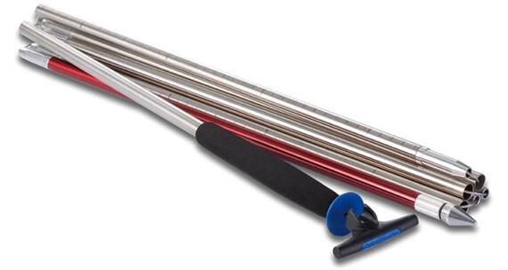 Ortovox 320+ Steel Pro PFA